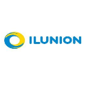 Logo Ilunion Hotels