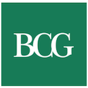 Logo THE BOSTON CONSULTING GROUP S.L.