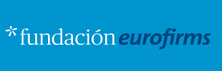 Logo fundacio privada eurofirms sl