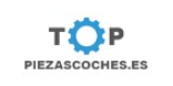 http://www.toppiezascoches.es/